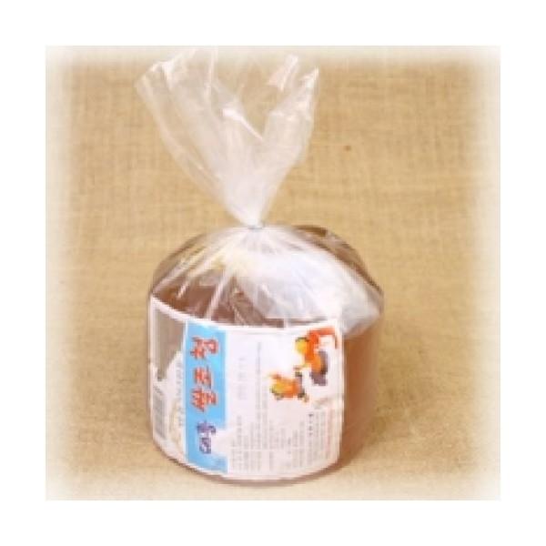 55년 전통의 대흥 쌀(국산) 조청(1.5kg)